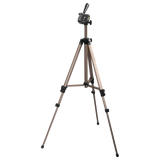 "Hama ""Star 700 EF Digital"" Tripod"
