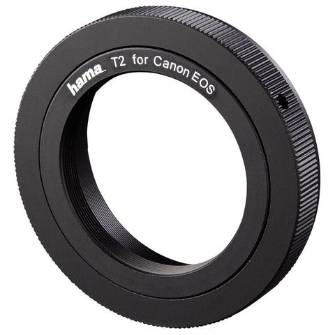 Hama T2 Camera Adapter for Canon EOS 30743