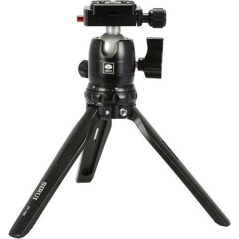 Sirui 3T-15K Table Top Tripod