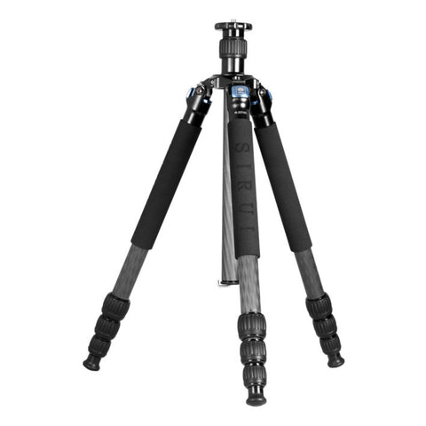 Sirui - R-2214X - RX Series Photo / Video Tripod - Carbon Fiber