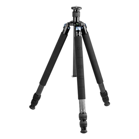 Sirui - R-3213X - RX Series Photo / Video Tripod - Carbon Fiber
