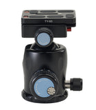 Sirui K-20X KX Series Ball Head