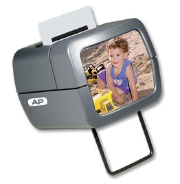 AP - APP315200 AP Slide Viewer 2x