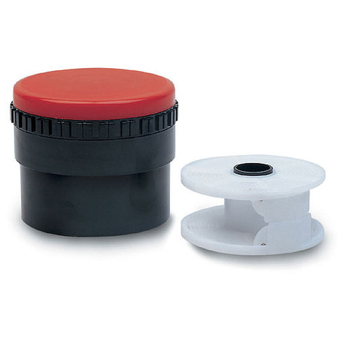 AP - APP321200 - Mini-Compact developing tank with one spiral reel