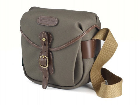 Billingham-Hadley Digital Series