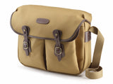 Billingham-Hadley Large Series
