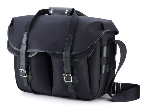 Billingham-Hadley Large Pro Series