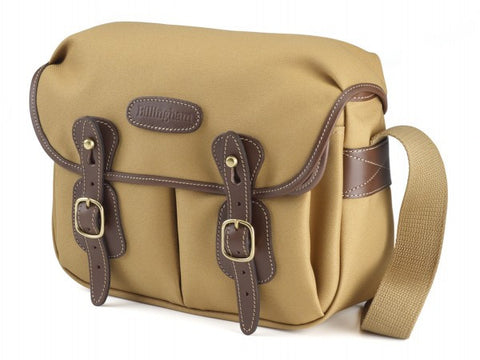 Billingham-Hadley Small Series