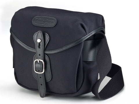 Billingham-Hadley Digital
