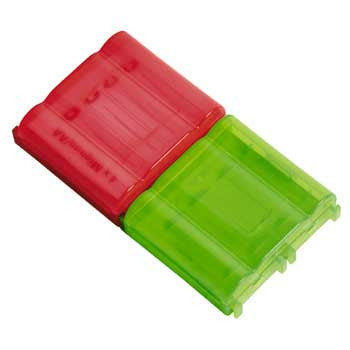 Hama Battery Boxes (2)