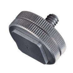 Hama Accessory Shoe Adapter