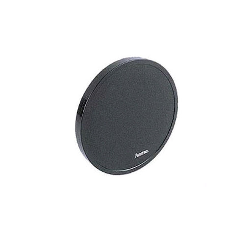 Hama Push-On Lens Cap 77mm