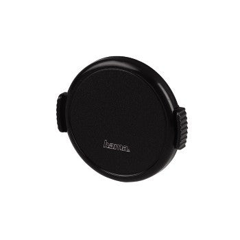 "Hama ""Snap"" Lens Cap 43mm"