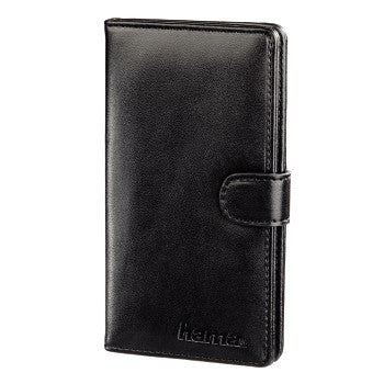 "Hama ""Vegas"" SD Memory Card Case (Black)"