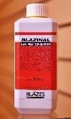 Blazinal Film Developer (Agfa Rodinal Formula) 500ml.