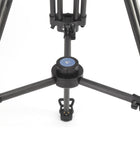 Sirui BCT-2203 CF Video Tripod