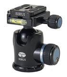 Sirui K-10X KX Series Ball Head