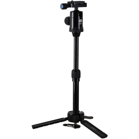 Sirui 3T-35K - Black Table top tripod