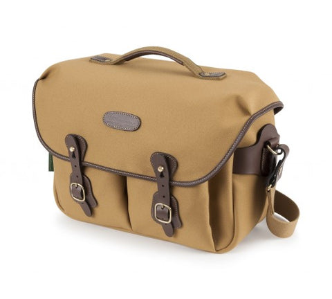 Hadley One Khaki-Chocolate