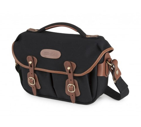 hadley_small_pro_back_-_khaki_canvas_tan