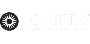 LightPro Group Inc.