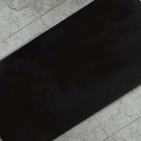 12x24 EP MB Black Granite