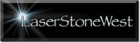 LaserStoneWest