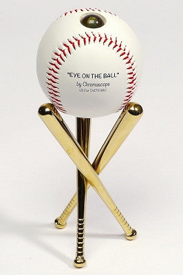 Baseball Taleidoscope