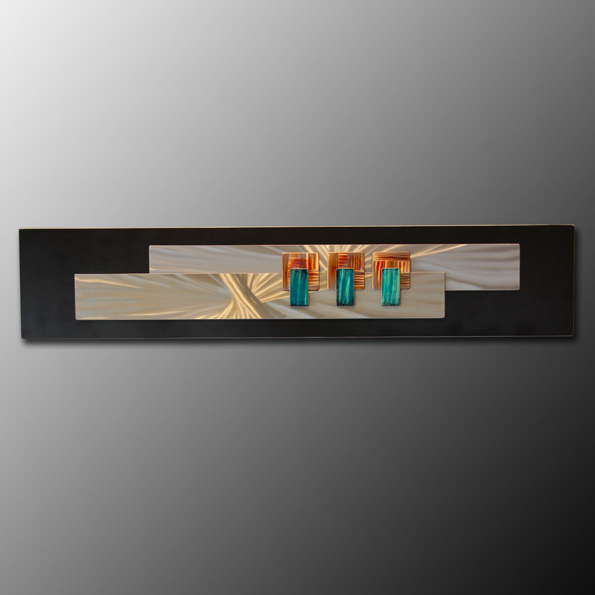 Contemporary Wall Art Sculptures Buy Large Abstract Metal Art