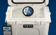 Win A Yeti Cooler at the 9th Annual Beer Cheese Festival