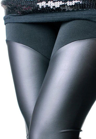 5f3aad35af42b Ultimate Faux Leather Leggings