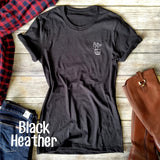 Black Heather