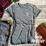 Deep Heather