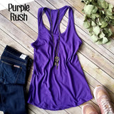 Purple Rush