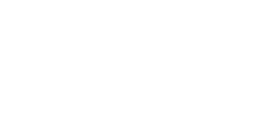 PURIFI Water | Drink Life