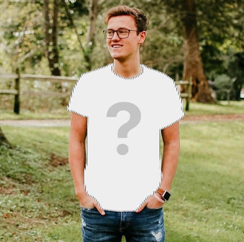 Mystery Shirt Pack ($45 Value) - Loving West Virginia (LovingWV)