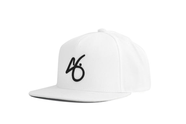 "The ""G"" Snapback -  Becky Edition"