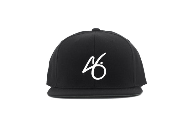 "The ""G"" Snapback - Original Edition"