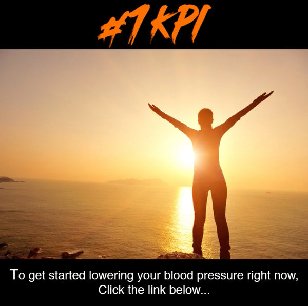 How to get started lowering your blood pressure naturally and quickly