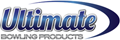 Ultimate Bowling Products Logo
