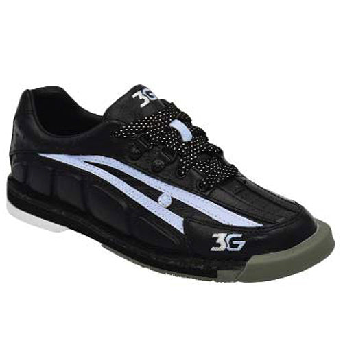3G Tour Ultra<br>Women's