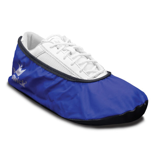 Brunswick Shoe Shield <br>Shoe Covers