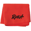 Radical<br>Microfiber Towel