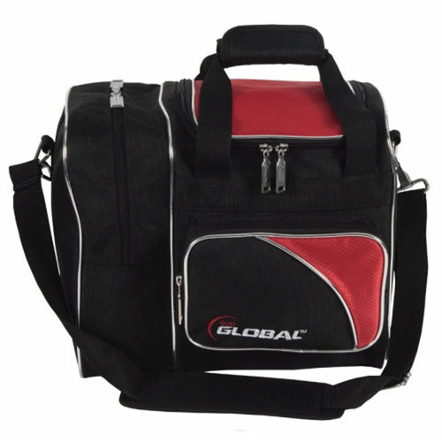 900 Global Deluxe Single <br>1 Ball Tote