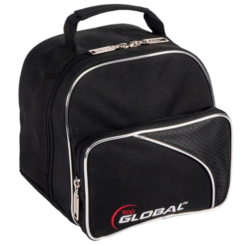 900 Global Add-A-Bag <br>Add-On Bag