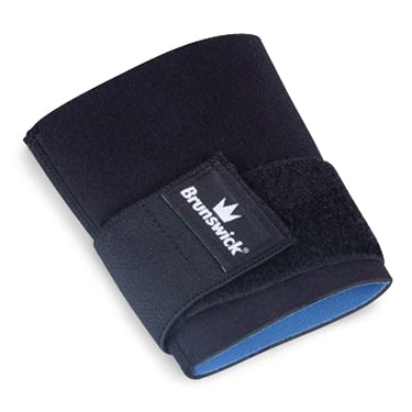 Brunswick Compression Wrap <br>Wrist Wrap <br>S/M - L/XL
