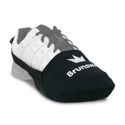 Brunswick <br>Shoe Slider