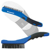 Brunswick <br>Shoe Brush