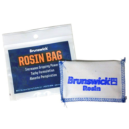 Brunswick <br>Rosin Bag <br>Assorted