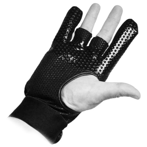 Brunswick Grip All Glove <br>Grip Glove <br>S - M - L - XL - XXL